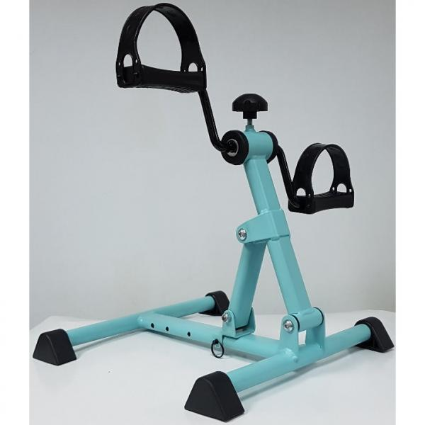 ADJUSTABLE PEDALER