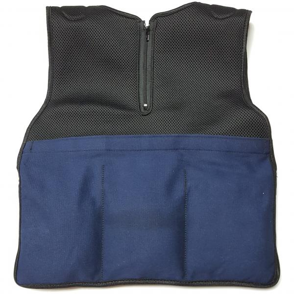 CHILDREN WEIGHTED VEST