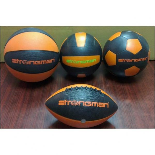 LIGHT UP BALL SERIES
