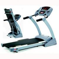 REDZONE MOTORIZED TREADMILL