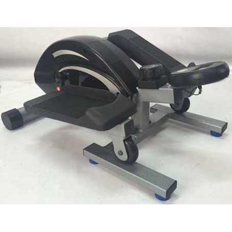 MINI ELLIPTICAL With or Without HANDLE