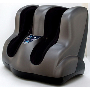 DUPLE FIT FOOT MASSAGER