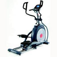 REDZONE ELLIPTICAL BIKE