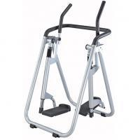 AIR WALKER CROSS TRAINER / AIR WALKER W/METER