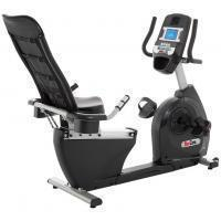 REHAB RECUMBENT BIKE
