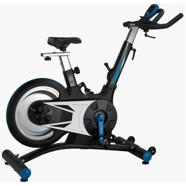 COMMERCIAL SPIN BIKE / HOME USE SPIN BIKE