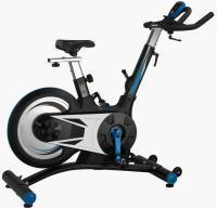 HOME USE SPIN BIKE-18KGS