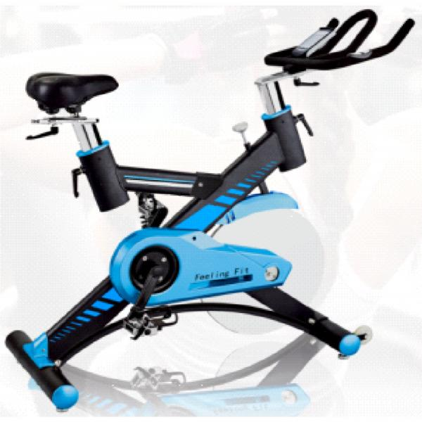 LIGHT COMMERCIAL USE SPIN BIKE - 20KGS