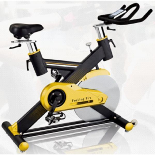 Commercial Spin Bike W/O meter