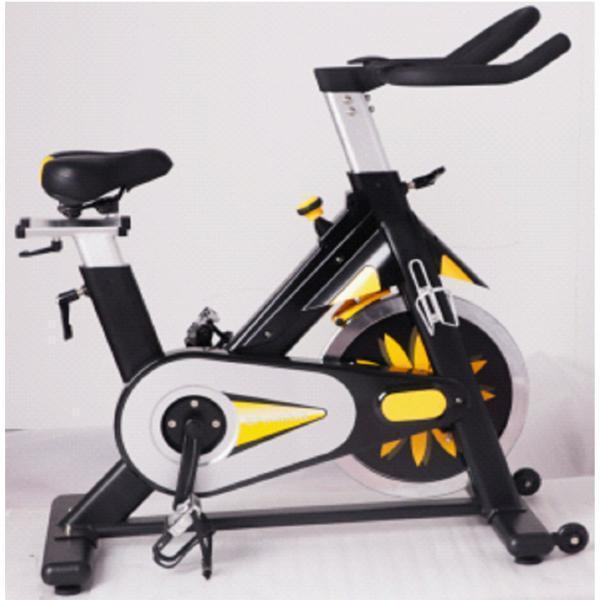COMMERCIAL USE SPIN BIKE