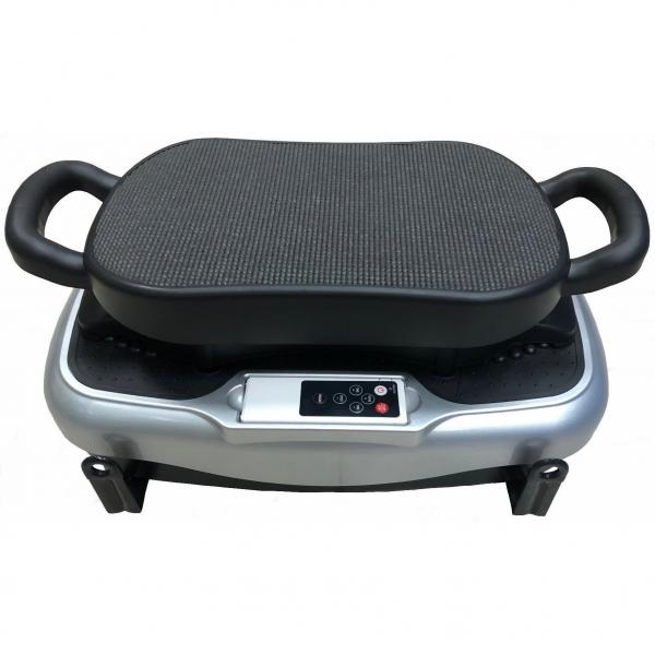 VIBRATION MACHINE / BODY SLIMMING