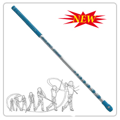 Golf Training Stick (Regular)