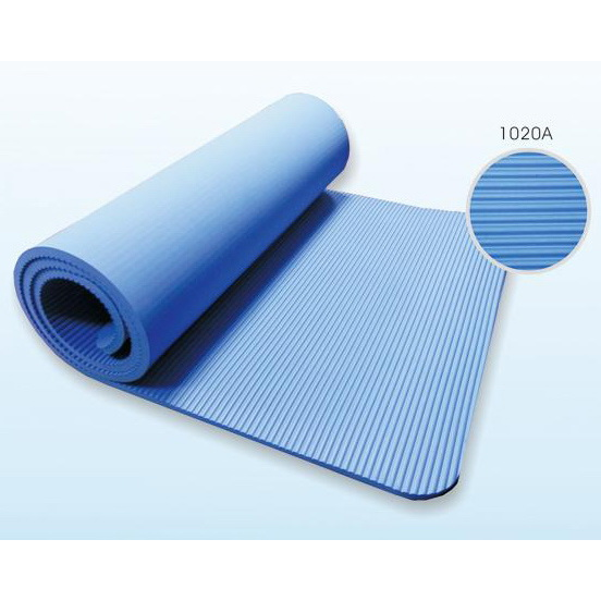 TPE EXERCISE MAT
