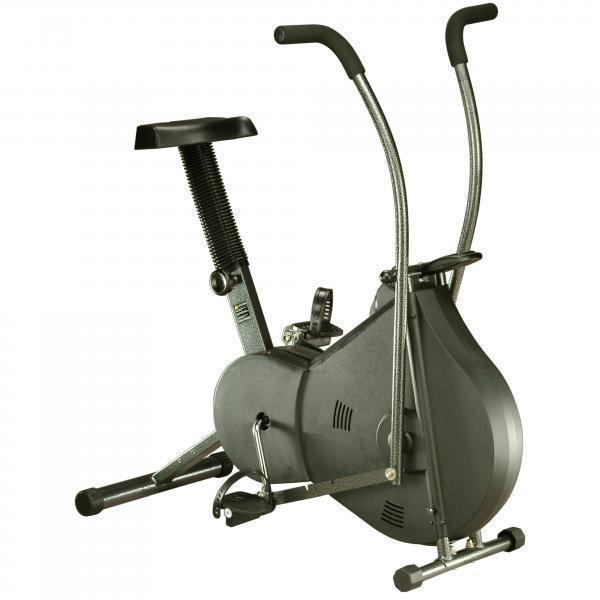 FAN EXERCISE BIKE