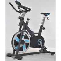 HOME USE SPINNING BIKE