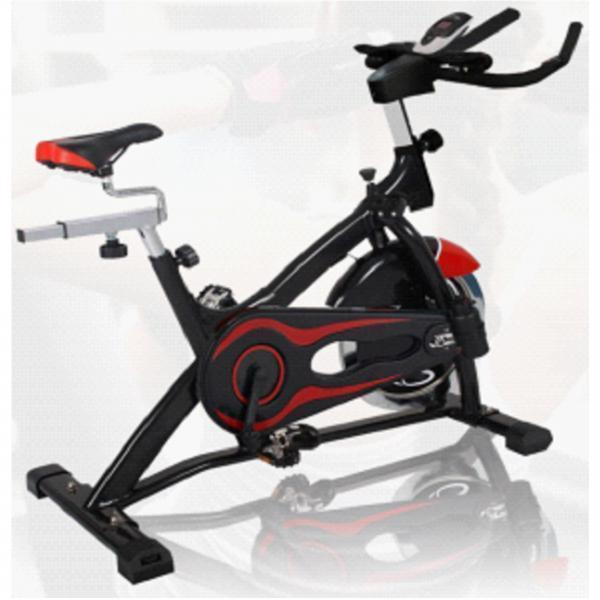 HOME USE SPIN BIKE - 18KGS
