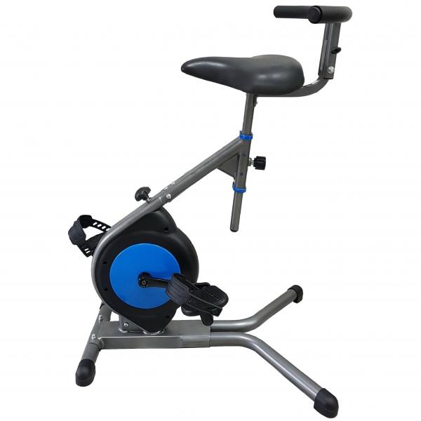 BAR BIKE TAIWAN / DESK BIKE / BAR BIKE WITH TENSION