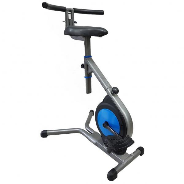 EXERCISE BIKE / FITNESS BIKE