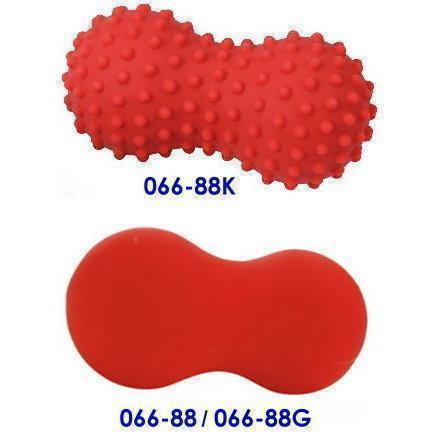 KNOB PEANUT BALL / MASSAGE BALL