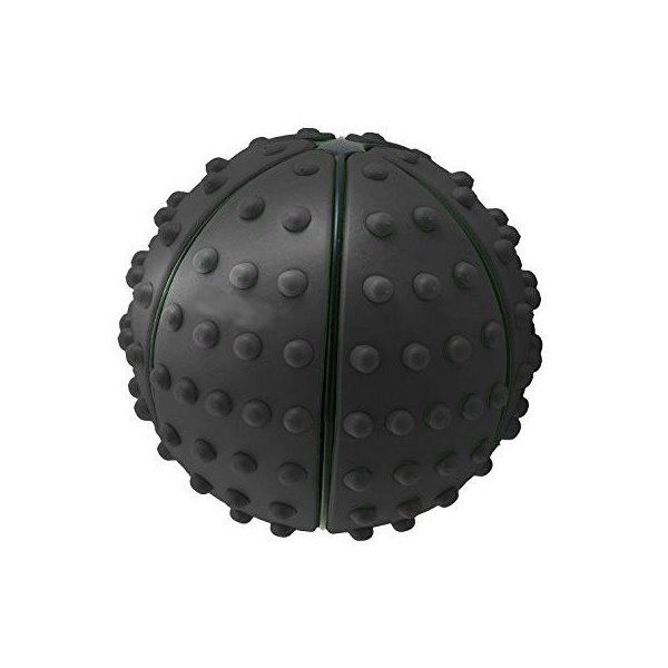 WEIGHTED MASSAGE BALL