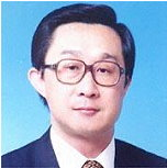 Mr. Freeman Wu, General Manager